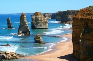 apostles-on-the-great-ocean-road-2975