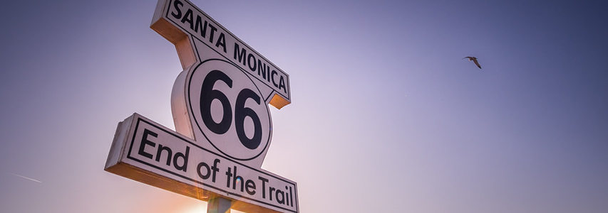 route-66 4